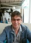 Evgeniy, 53  , Fokino