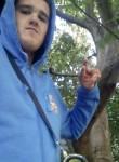 ярослав семенк
