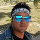 Kin, 29  , Camaguey