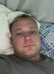 Evgeniy, 34  , Vantaa