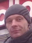 Александр, 39  , Horodok (Lviv)