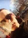 Andrey , 20  , Yuzhnouralsk