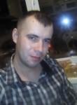 Anton, 37  , Novosibirsk