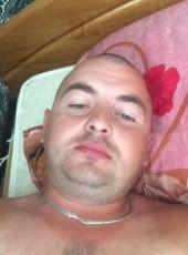 Vadim, 33, Russia, Gvardeysk