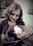 Natalya, 54  , Volgograd