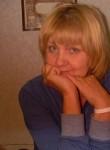 valentina, 68, Volgograd