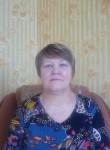POLINA, 66  , Izhevsk