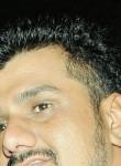 Amit Sihag, 28 лет, Fatehābād (Haryana)