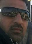 Huossein, 44  , Al Faw