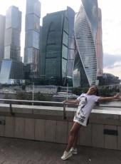 Elena, 32, Russia, Saint Petersburg
