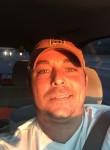 david, 38  , Tuscaloosa