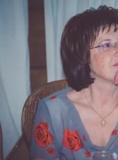 Elena, 66, Ukraine, Bila Tserkva