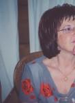 Elena, 66  , Bila Tserkva