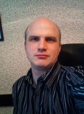 Oleg, 44, Ukraine, Kiev
