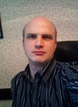 Oleg, 46, Kiev