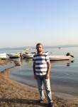 Mehmet, 18  , Can