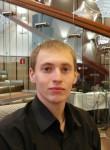 Yuriy, 28, Yekaterinburg