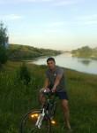 ALEX, 36  , Kamensk-Uralskiy
