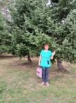 ira, 45, Blagoveshchensk (Amur)