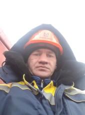 Tolya, 40, Russia, Beloyarskiy (Sverdlovsk)