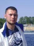 German, 38, Nizhniy Novgorod