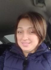 lesya, 30, Russia, Kursavka