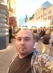 Andrey, 28  , Askino