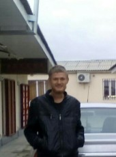 Zhenya, 33, Ukraine, Donetsk