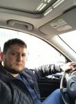 sts_vlg34, 31  , Volgograd