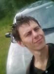 Artur, 27  , Vologda