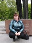 Iren, 31, Ryazan