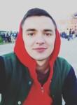 Black_To_Red, 22  , Warsaw