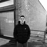 Daniel, 20  , Mellrichstadt