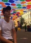 Pasha, 21  , Krasnogorodskoye