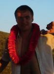SiD, 24, Almaty