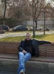 Gagik, 39, Yerevan