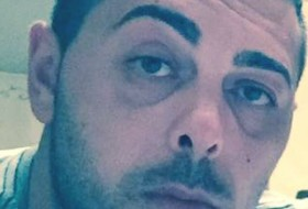 Sal, 36 - Just Me