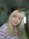 Kseniya, 26  , Vladivostok
