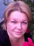 oksana, 40  , Lebedyn