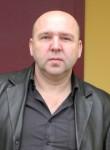 Aleksey, 49, Nizhniy Novgorod