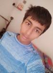 Aman khokhar jaat, 24  , Jind