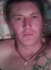 Dmitriy, 30, Russia, Sovetskaya