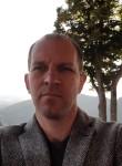 Sergey , 42  , Vienna
