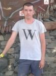 Aleksandr, 29  , Irbit