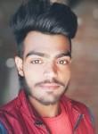 Deep, 18  , Bhatinda