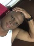 Sergio, 53  , Cancun