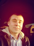 Aleksandr, 29  , Kirovgrad