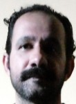 Renato , 38, Patos de Minas