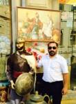 Sirvan, 46  , Shamakhi
