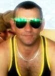 Sergets, 40, Suzyomka